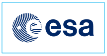 4_esa_digital_logo_dark_blue_hi