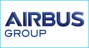 Fiche AIRBUS GROUP