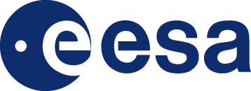 4_esa_logo_solid_dark_blue